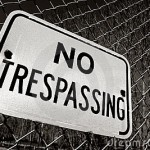 Grand Rapids Police and Trespassing: Why the ACLU is Suing