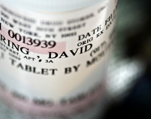 prescription drugs lead to heroin abuse