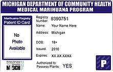 michigan-medical-marijuana-card