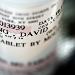 Prescription Drug Abuse Leads to Heroin Deaths