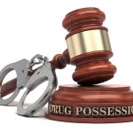 Drug Possession Charges in Michigan